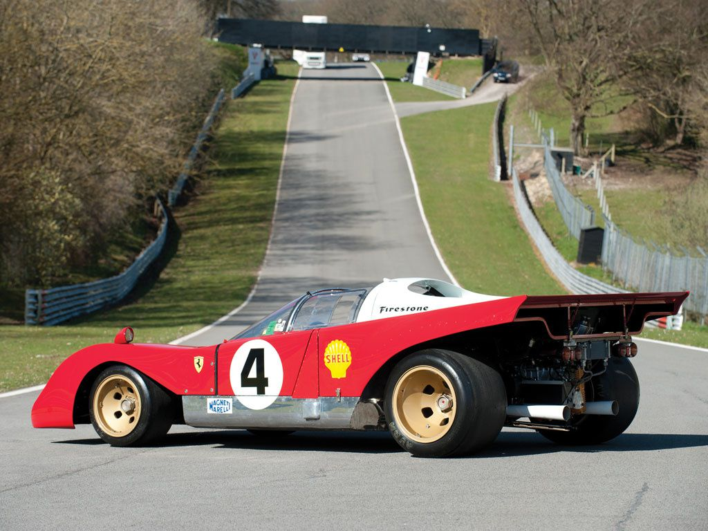 http://idata.over-blog.com/4/15/62/69/Competition-1966-a-1975-Vol-2/1966-Ferrari-Dino-206-S-Spider-2.jpg