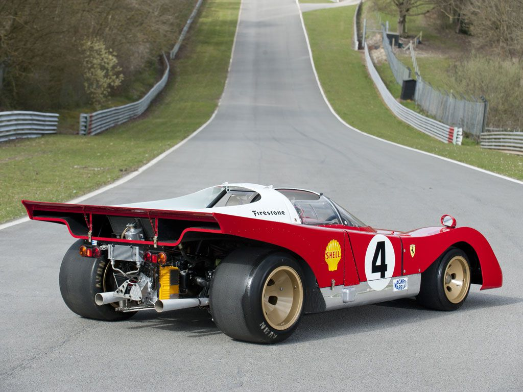 http://idata.over-blog.com/4/15/62/69/Competition-1966-a-1975-Vol-2/1966-Ferrari-Dino-206-S-Spider-3a.jpg