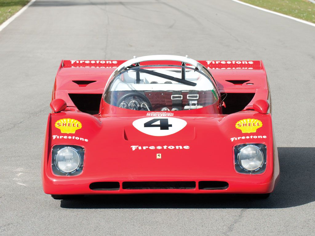 http://idata.over-blog.com/4/15/62/69/Competition-1966-a-1975-Vol-2/1966-Ferrari-Dino-206-S-Spider-4.jpg