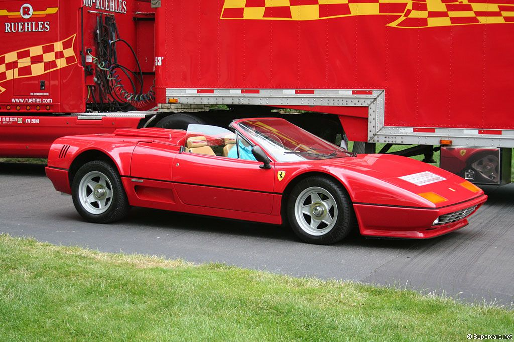 1976 ferrari 512 bb related infomation specifications. Black Bedroom Furniture Sets. Home Design Ideas