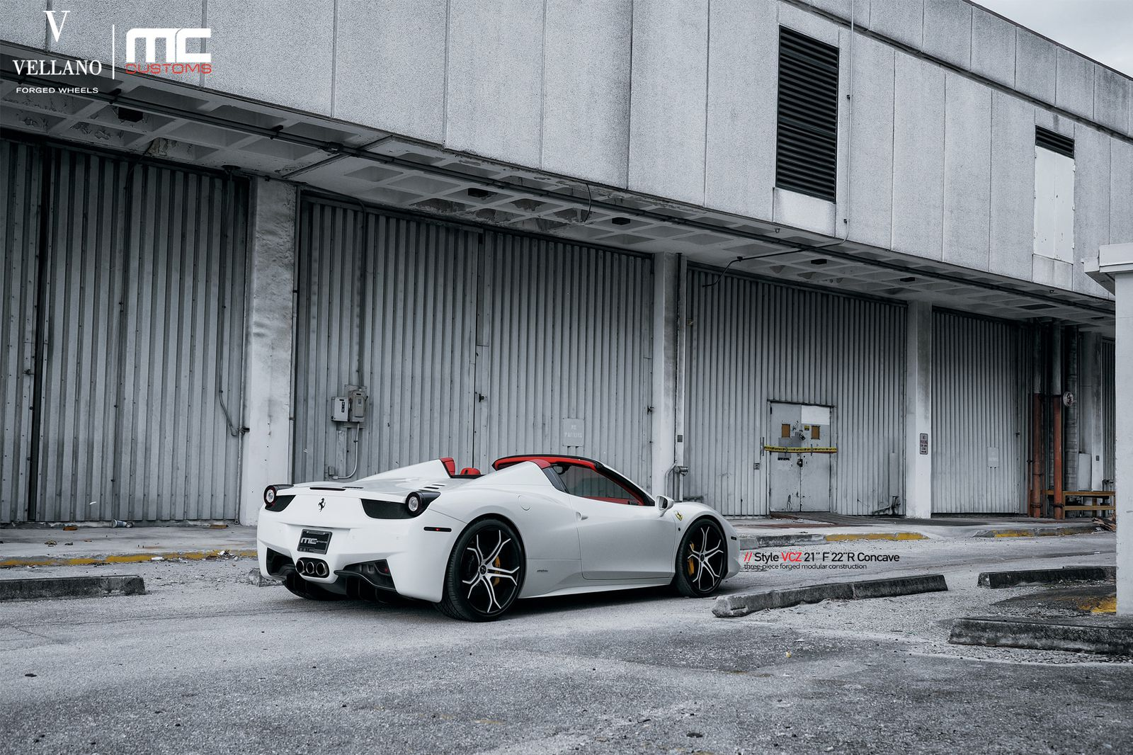 http://idata.over-blog.com/4/15/62/69/Preparations-et-Tuning-vol-6/2014-Vellano-Wheels---Ferrari-458-Spider-VCZ-21-F2-copie-1.jpg