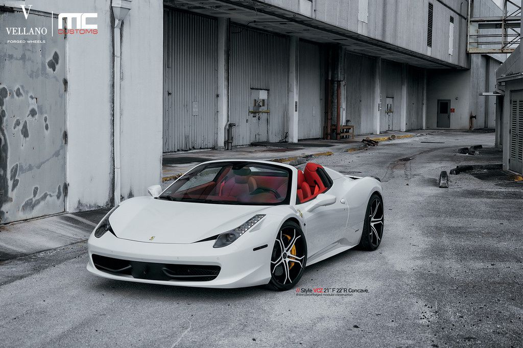 http://idata.over-blog.com/4/15/62/69/Preparations-et-Tuning-vol-6/2014-Vellano-Wheels---Ferrari-458-Spider-VCZ-21-F22-Concave.jpg