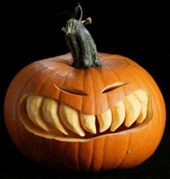 citroulle_halloween.jpg