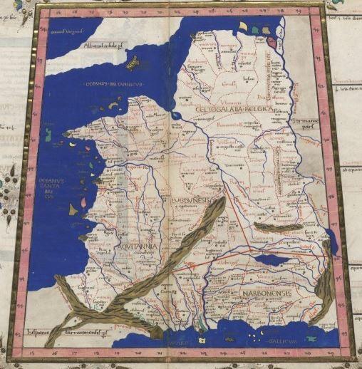 carte-Ptoleme.jpg