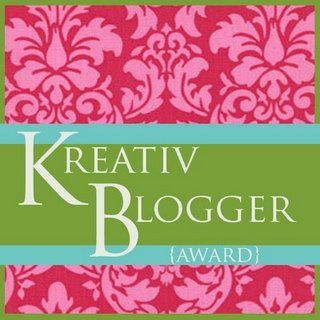 kreativ_blogger_award.jpg