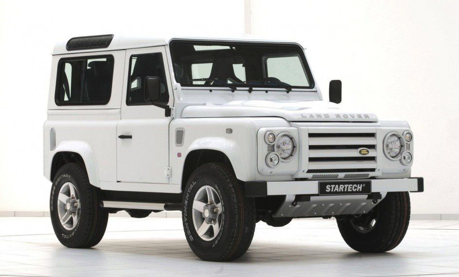 land_rover-defender90-yachting_edition-15-944x570.jpg
