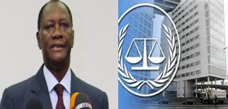 Ouattara-Cpi.PNG