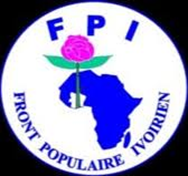 logo-fpi.2-copie-1
