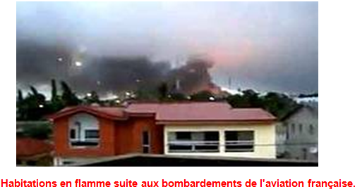 Habitations-bombardees-par-l-aviation-francaise.PNG