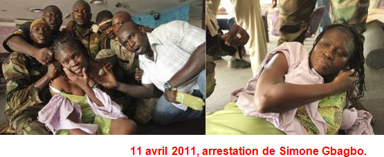 Simone-Gbagbo-humiliee-arretee.PNG