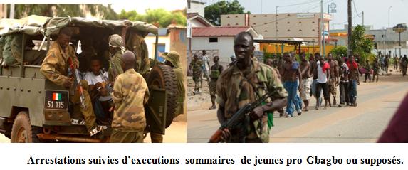 jeunes-pro-gbagbo-executes.6.PNG