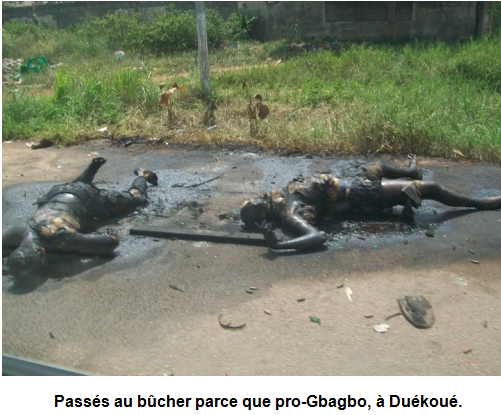 pro-gbagbo-brules-a-duekoue.PNG