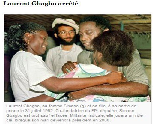 Gbagbo-fevrier-1992.PNG