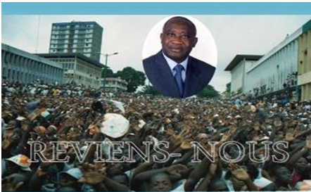 Gbagbo-reviens-Nous.PNG