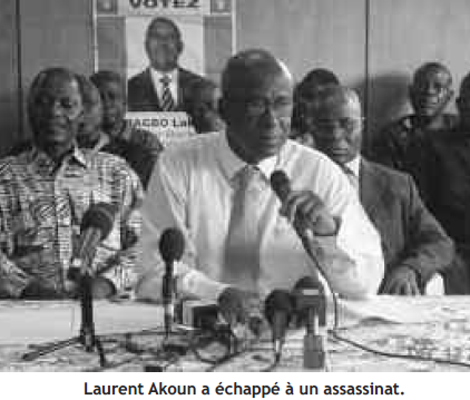 Akoun-Laurent.PNG