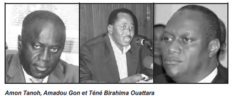 Amontanoh-Goncoulibaly-freredeouattara.PNG