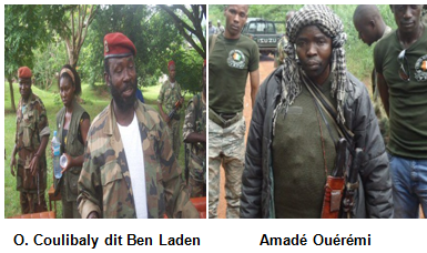 Ben-laden-ousmane-coulibaly-oueremi.PNG