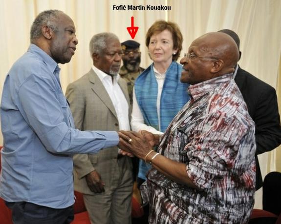 Gbagbo-transfere-korhogo.5.PNG