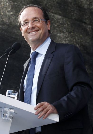 Hollande-2012.PNG