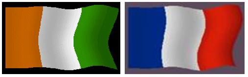 drapeau-france-cotedivoire.PNG