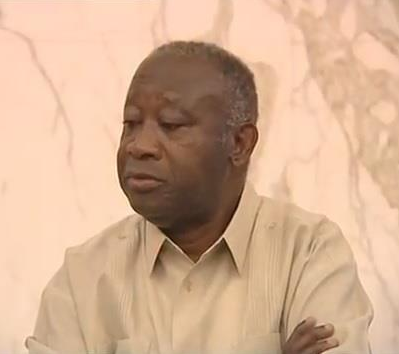 Laurent-Gbagbo.PNG