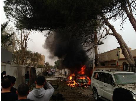 Libye-attentat-ambassade-France.-2.PNG