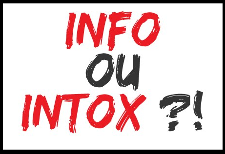 info-intox.PNG