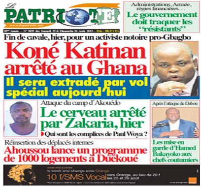 journal-patriote-rdr.2.PNG