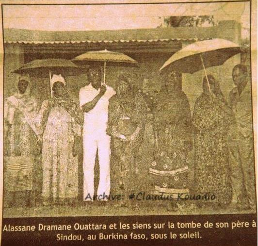 ouattara-sindou.PNG