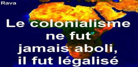 colonialisme.PNG