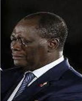 ouattara-can2012.2.PNG
