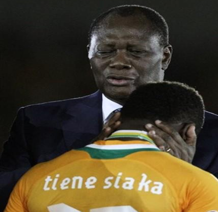 ouattara-can2012.PNG
