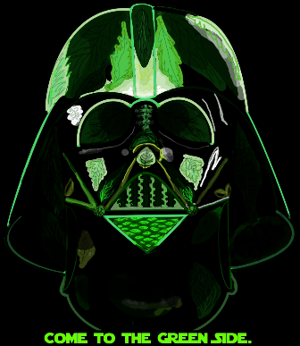 greenvader-copie-1.png