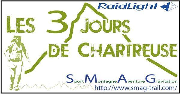 Logo 3JC2