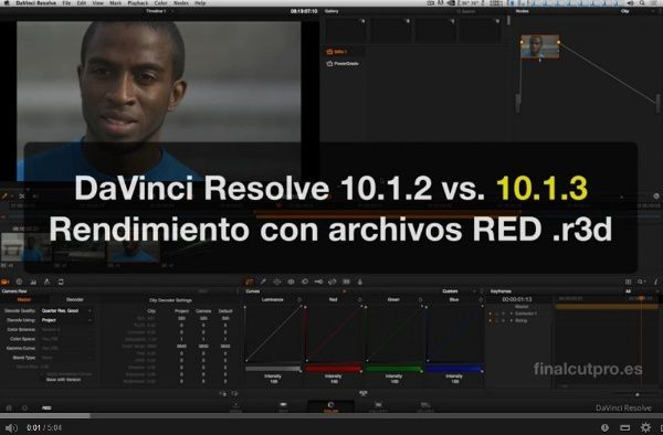 DAVINCI-RESOLVE-10.1.2 VS 10.1.3.jpg