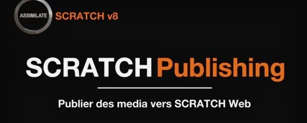 SCRATCH-8-PUBLISHING--600x241-.jpg