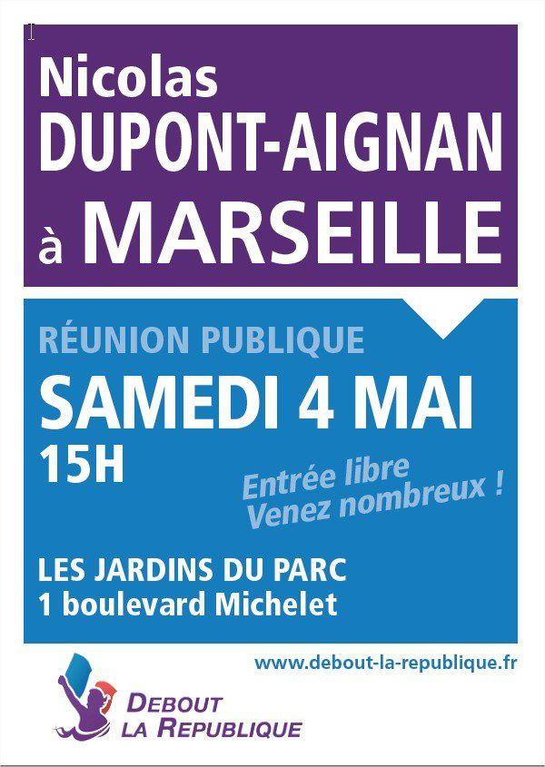 NDA-a-Marseille.jpg