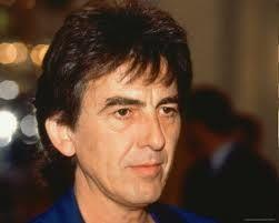 Harrison plus age