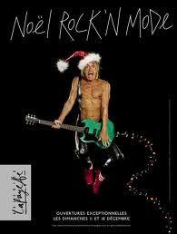 Iggy Noel