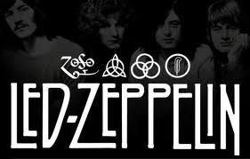 Led-Zep-logo.jpeg