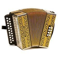 accordeon.jpeg