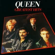 greatest-hits-1981.jpg