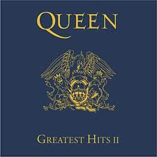 greatest-hits-2.jpg