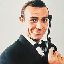 sean-connery-007.jpg