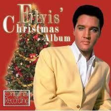 Elvis-Christmas-Album.jpg