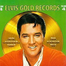 Elvis-_Gold_Records_Vol_4.jpg