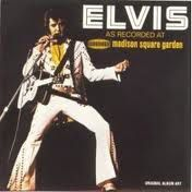 Elvis-as-recorded-at-Madison-square.jpg