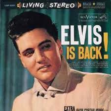 Elvis-is-back-stereo.jpg