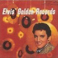 ElvisGoldRecords.jpg