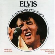 Elvis_A_Legendary_Performer_Vol_1.jpg